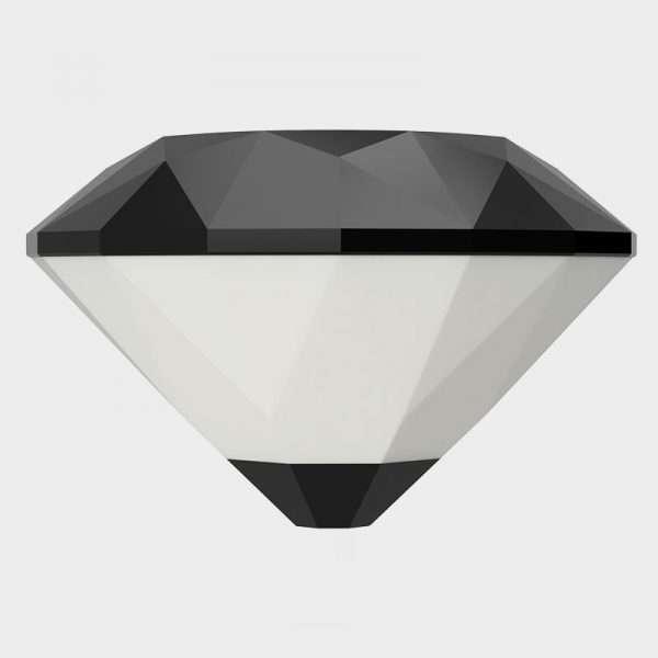 Strapitec Diamond armatuur
